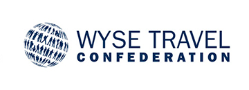 WYSE Travel